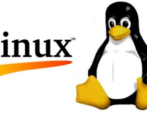 Familiarizing Yourself with Linux